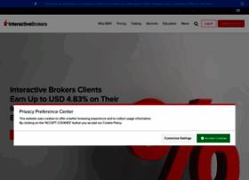 interactivebrokers.com.hk