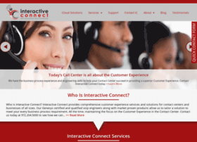 interactiveconnect.com