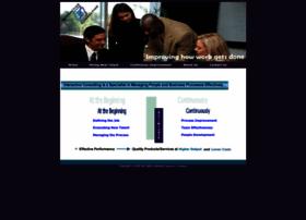 interactiveconsultingusa.com