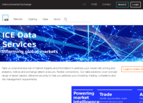 interactivedata-rts.com