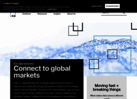 interactivedata.com