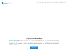 interactivedesigncafe.com