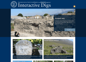 interactivedigs.com