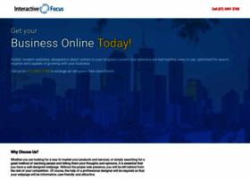interactivefocus.com.au