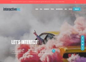 interactiveinc.com.au