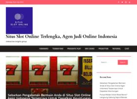 interactiveinsightsgroup.com