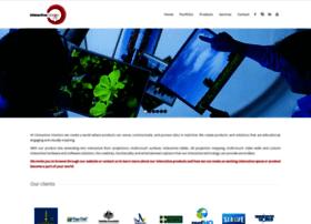 interactiveinteriors.com.au