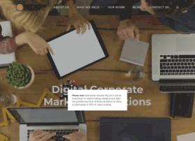 interactiveinvestor.com.au