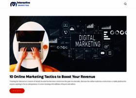 interactivemarketinginc.com