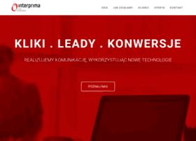 interactivemarketingmeeting.pl