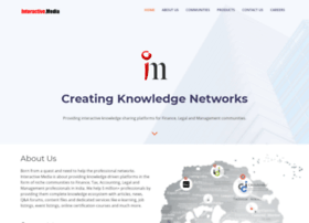interactivemedia.co.in