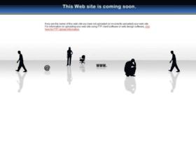 interactivemonday.me