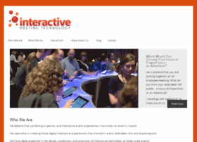 interactivemtgtech.wordpress.com
