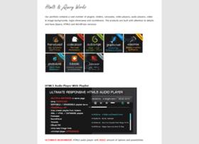 interactivepixel.net
