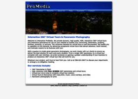 interactivepromedia.com