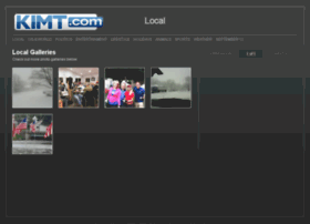 interactives.kimt.com