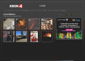 interactives.kron4.com