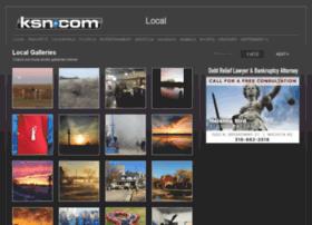 interactives.ksn.com