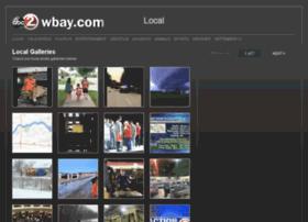 interactives.wbay.com