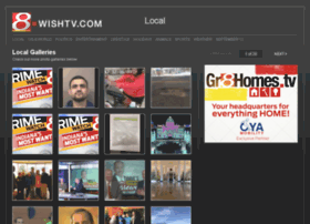 interactives.wishtv.com