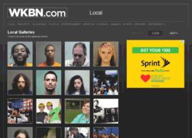 interactives.wkbn.com