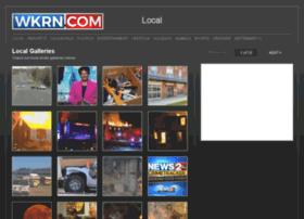 interactives.wkrn.com