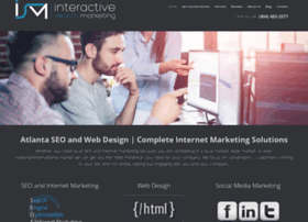 interactivesearchmarketing.com