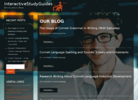 interactivestudyguides.com