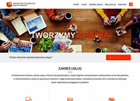 interactivetechnology.pl