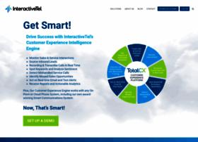 interactivetel.com
