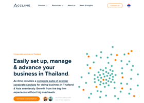 interactivethailand.com