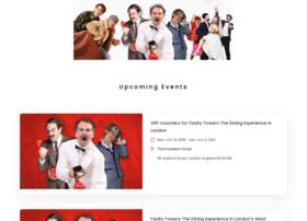interactivetheatre.simpletix.com