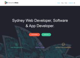 interactivewebs.com