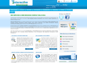 interactivewebservices.com