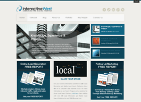 interactivewest.com