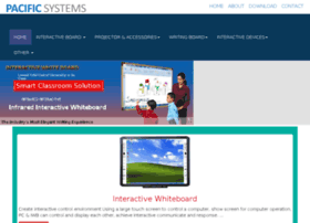 interactivewhiteboard.net.in
