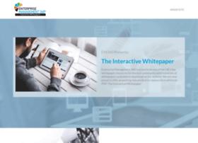 interactivewhitepaper.tech