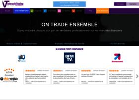 interactivtrading.com