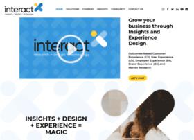 interactrdt.com