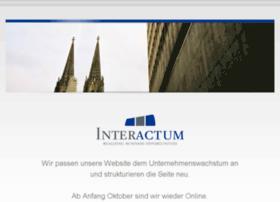 interactum.de