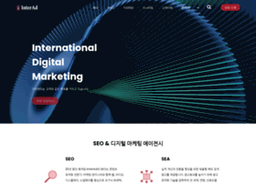 interad.com