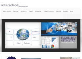 interadapt-econocom.com.br