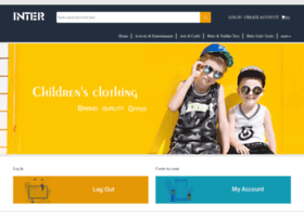 interadvert.co.uk