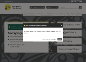 interagency.seattleschools.org