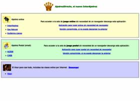 interajedrez.com