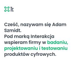 interakcja.pl