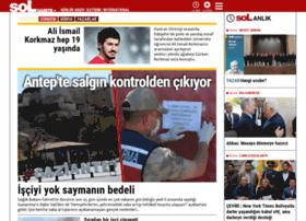 interaktif.sol.org.tr