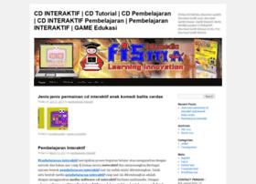 interaktifpembelajaran.wordpress.com