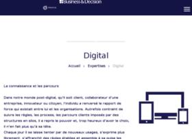 interakting.com
