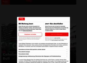 interaktiv.autostrassenverkehr.de
